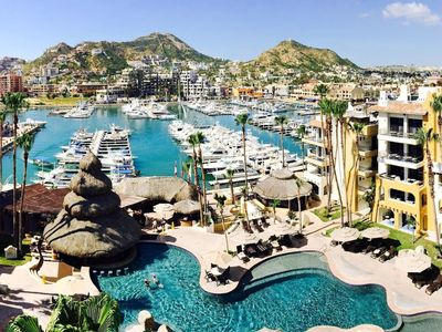 Photo for 2BR House Vacation Rental in Cabo San Lucas, Baja California Sur