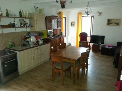 Photo for To rent village house