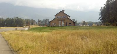 Photo for GREAT Summer rental in the Flathead Valley!