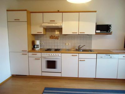 Photo for Apartment 2-4 persons - Pension Wald