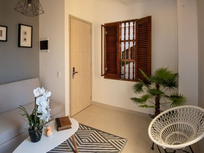 Photo for Ganem Suites – Modern 2BR Suite in the Heart of the Old City 317A