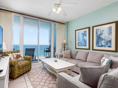 Photo for Lighthouse 1013 by Meyer Vacation Rentals