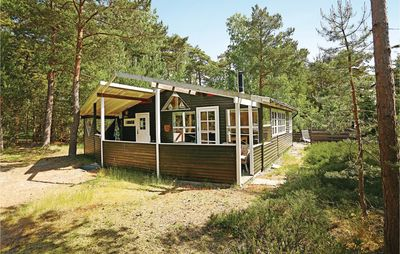 Photo for 2BR House Vacation Rental in Nexø