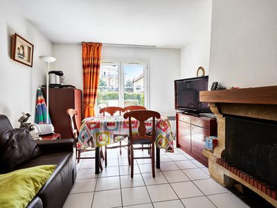Photo for The houses of Port Guillaume - Maeva Individual - House 3 rooms 6 persons Confort