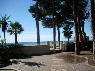 Photo for Holiday apartment Cambrils for 5 - 6 persons with 2 bedrooms - Apartment in a holiday resort