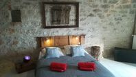 A very pleasant and relaxing stay at Le Mas des Papillons