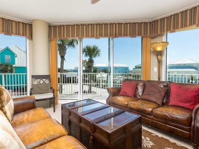 Photo for The Indies 101 by Meyer Vacation Rentals
