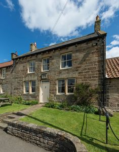 Photo for Wheatsheaf Cottage, WHITBY