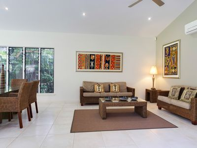 Photo for Bamboo 21 @ Palm Cove