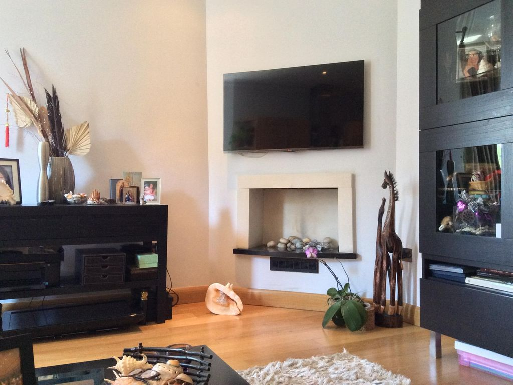 Luxury one Bedroom apartment in Central London London England