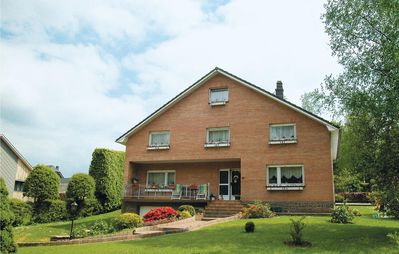 Photo for 3 bedroom accommodation in Weywertz