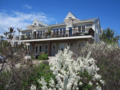 Photo for Fabulous 6 BR Residence -Luxury Living with Gorgeous Views for Large Groups