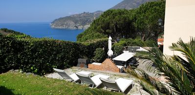 Photo for House / Villa - Levanto