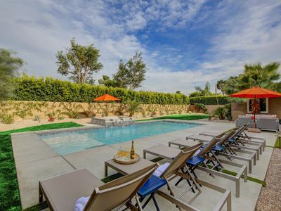 Photo for *LUX & Professionally Managed*Pool/Spa*Game Room*