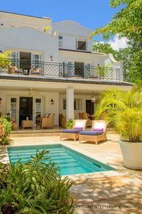 Photo for Beautiful Mullins House with Pool & Views of the World Famous Mullins Beach