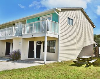Inlet Beach Heights, Florida, Stati Uniti d'America