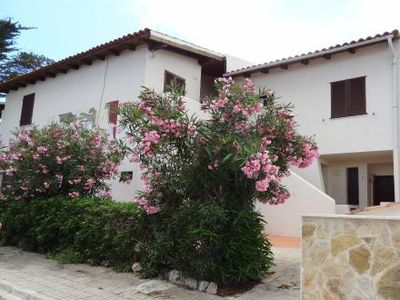 Photo for 3BR Apartment Vacation Rental in Balearic Islands, Balearic Islands