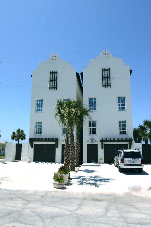 Property Image1 9 BEDROOM9 BATH GULF FRONTHOME WEDDINGS FAMILY