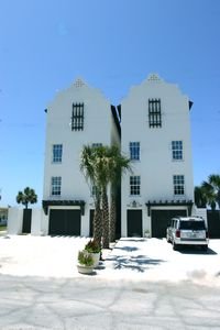 Photo for 9 BEDROOM,9 BATH, GULF FRONTHOME , WEDDINGS, FAMILY REUNIONS