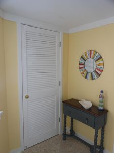 Photo for Oceanfront 9th Floor - Huge Balcony-Super Cute! Great Rates!