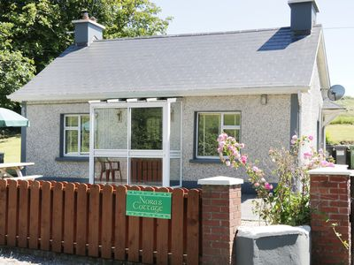 Photo for Nora's Cottage, RIVERSTOWN, COUNTY SLIGO