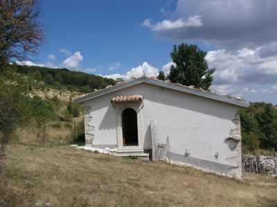 Photo for 2BR House Vacation Rental in ateleta, Abruzzo