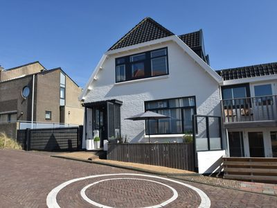 Photo for Studio in Bergen aan Zee at 200 m from the beach and with private parking