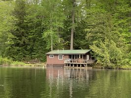 Photo for Cottage Vacation Rental in Haverhill, New Hampshire