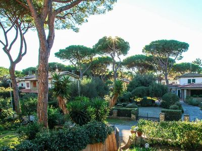 Photo for House Luca – vacation near the sea in Principina
