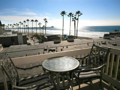 Photo for Awesome condo with marvelous Ocean View