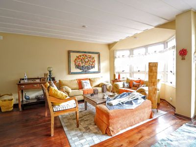 Photo for DOLL HOUSE!BEAUTIFUL DECORATION. 4 SUITES, EXCEPTIONAL LOCATION, 2MIN OF BADEN