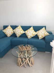 Photo for New to rental market, totally refurbished , ideal for couples and families