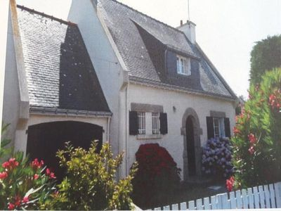 Photo for Villa Quiberon, 2 bedrooms, 4 persons