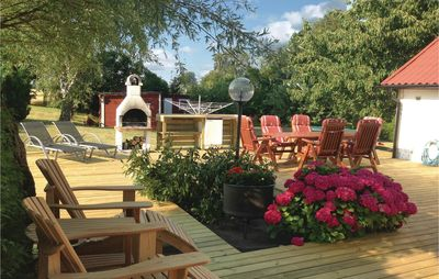 Photo for 3BR House Vacation Rental in Trelleborg