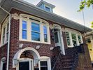 2BR House Vacation Rental in Ventnor City, New Jersey