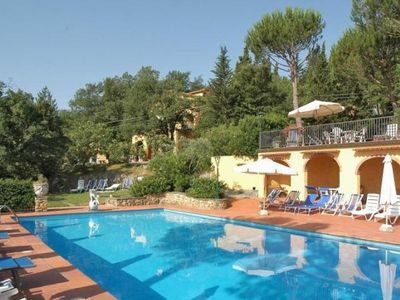 Photo for 2 bedroom accommodation in San Donato