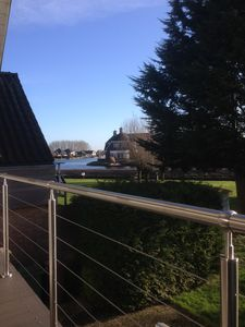 Photo for 3BR House Vacation Rental in Lemmer, Frater