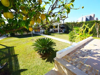 Photo for Saint George Lagonisi 300meters from the beach