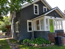 Photo for 5BR House Vacation Rental in Ironton, Minnesota
