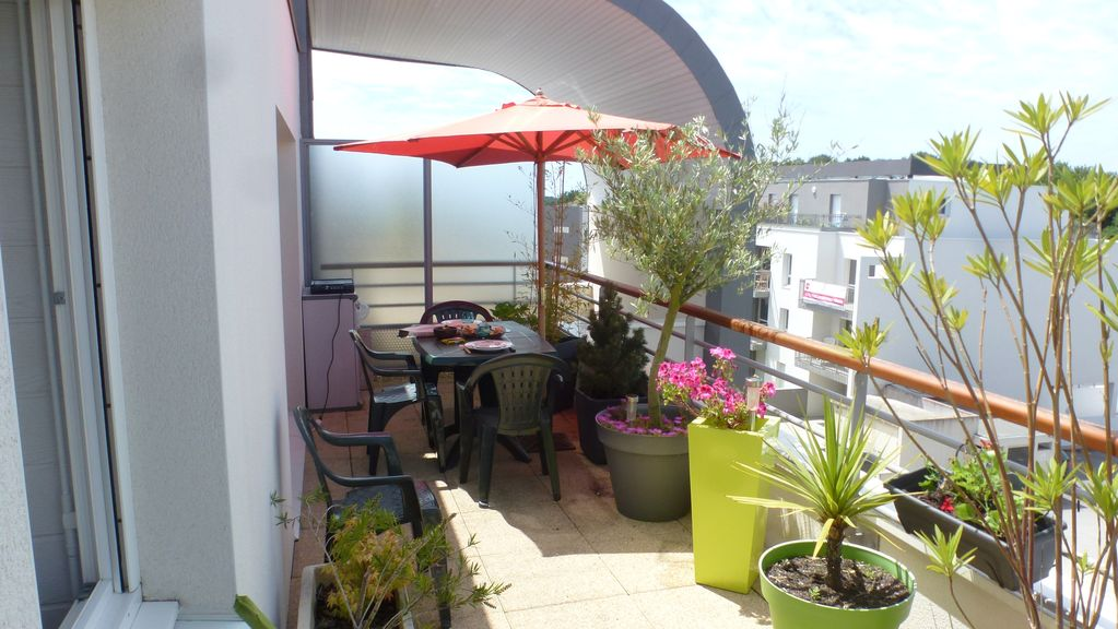 Property Image#7 Luxury 2 Bed Home In Dealu0027s Conservation Area Yards From  The Beach