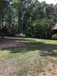 Photo for Within walking distance to Lake Hiwassee