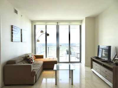 Photo for Signature Apartment Two Bedrooms- BW 3106