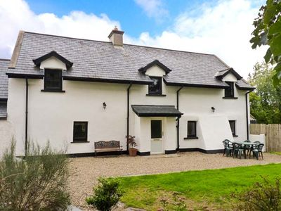 Photo for Home Farm Cottage, CAMPILE, COUNTY WEXFORD