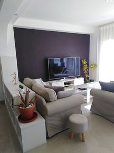 Photo for Nice apartment in the heart of the algarve, Portimao, Portugal