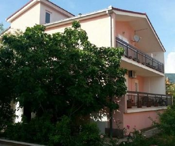 Photo for 2BR Apartment Vacation Rental in KASTEL