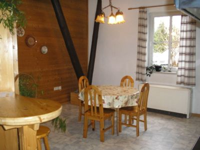 Photo for large apartment 80 m2 - House Albert