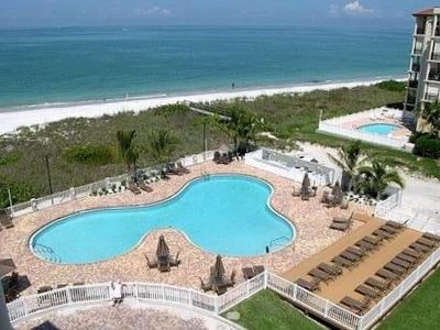 Photo for Luxurious Recently Updated! Sunsetvistas Condo 5 Diamonds Specials *New King Bed