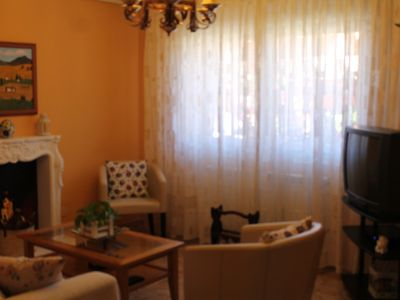Photo for Accommodation La Olmedana located in Olmedo