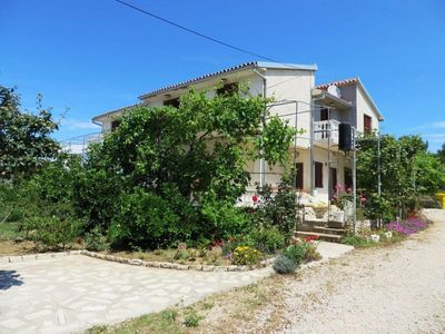 Photo for Holiday house 80 m from the sea