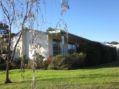 Photo for 14 Driftwood Drive, Cowes